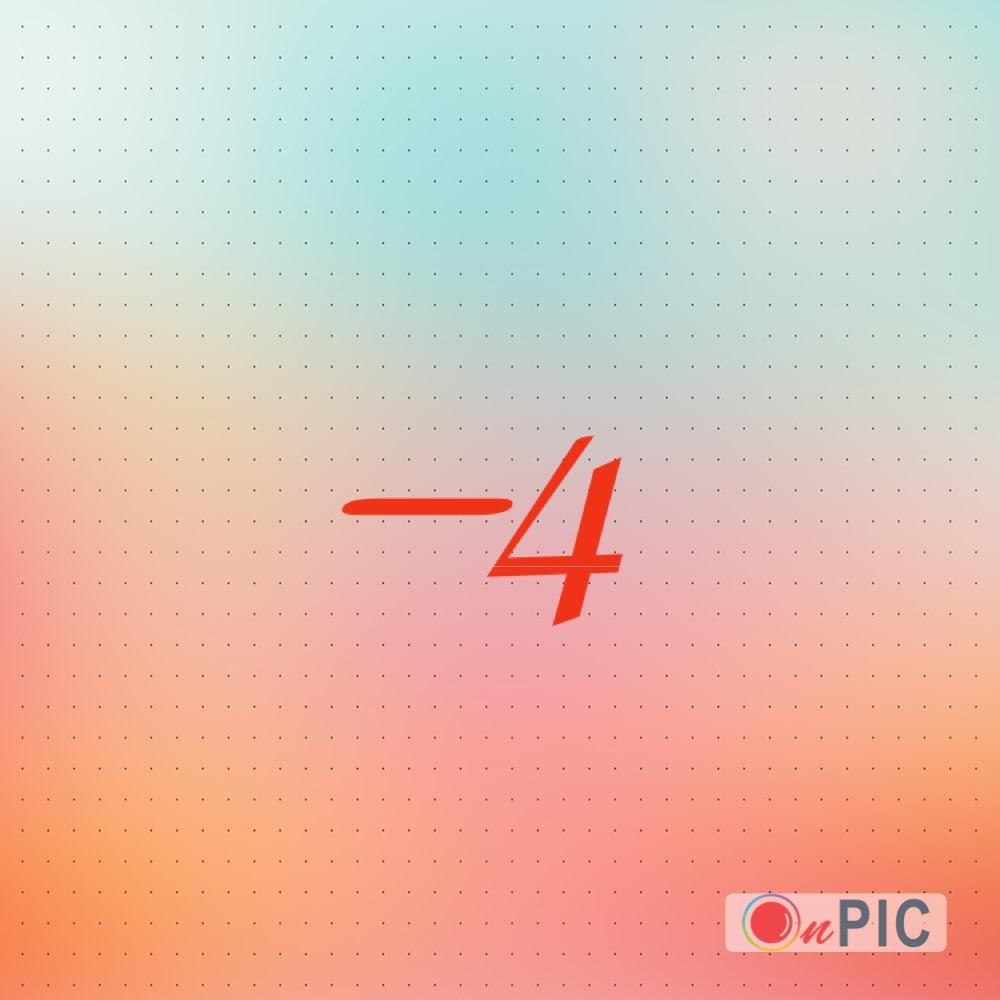 8B1B1136-F74C-4E41-9765-9E8BA9BA98EE