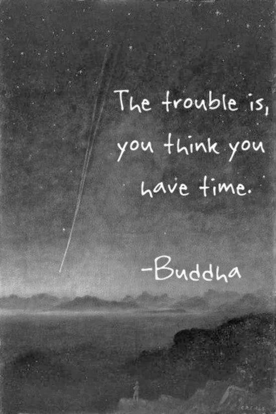 buddha-grief-quote
